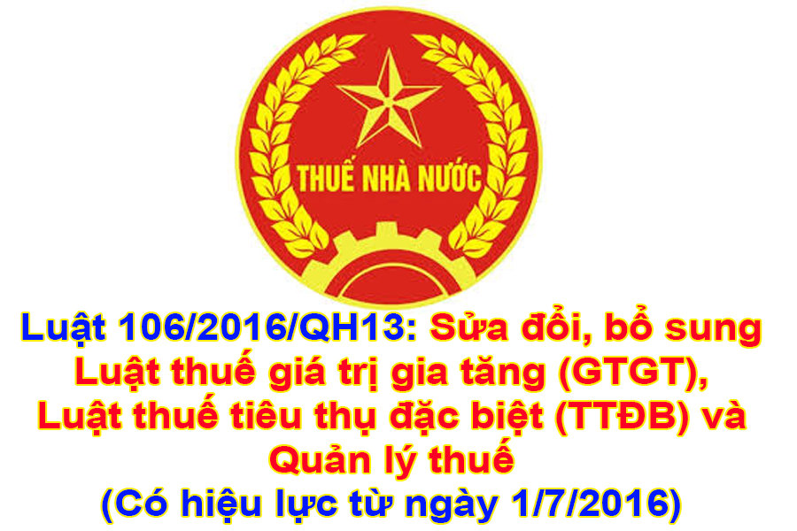 cach-tinh-tien-cham-nop-thue-theo-quy-dinh-cua-luat-106