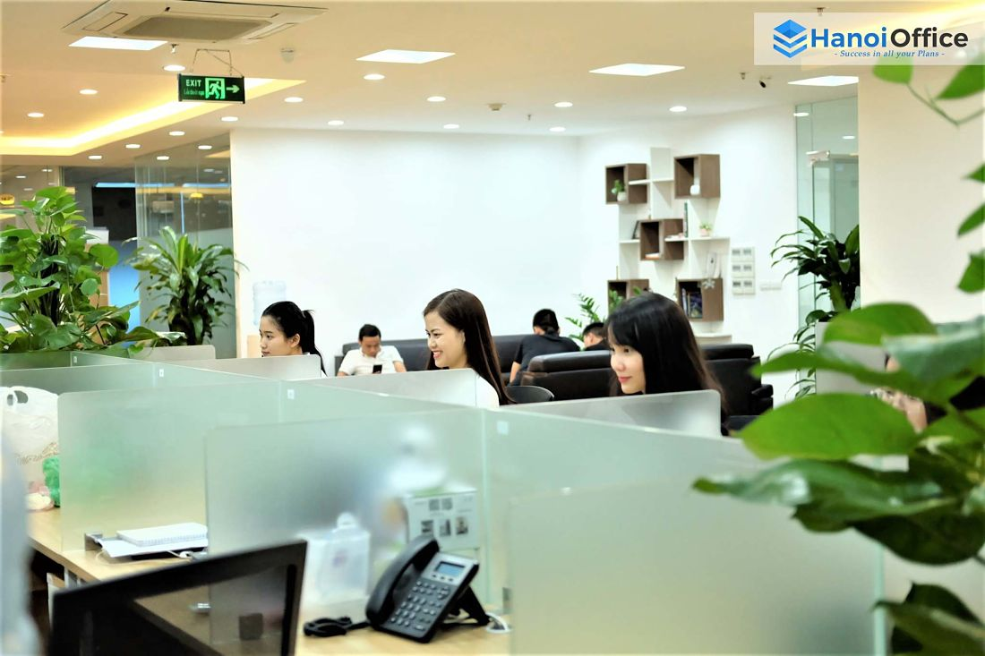 cho-thue-van-phong-start-up-tai-ha-dong-1