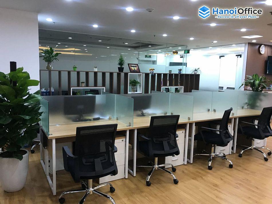 cho-thue-van-phong-start-up-tai-ha-dong-2