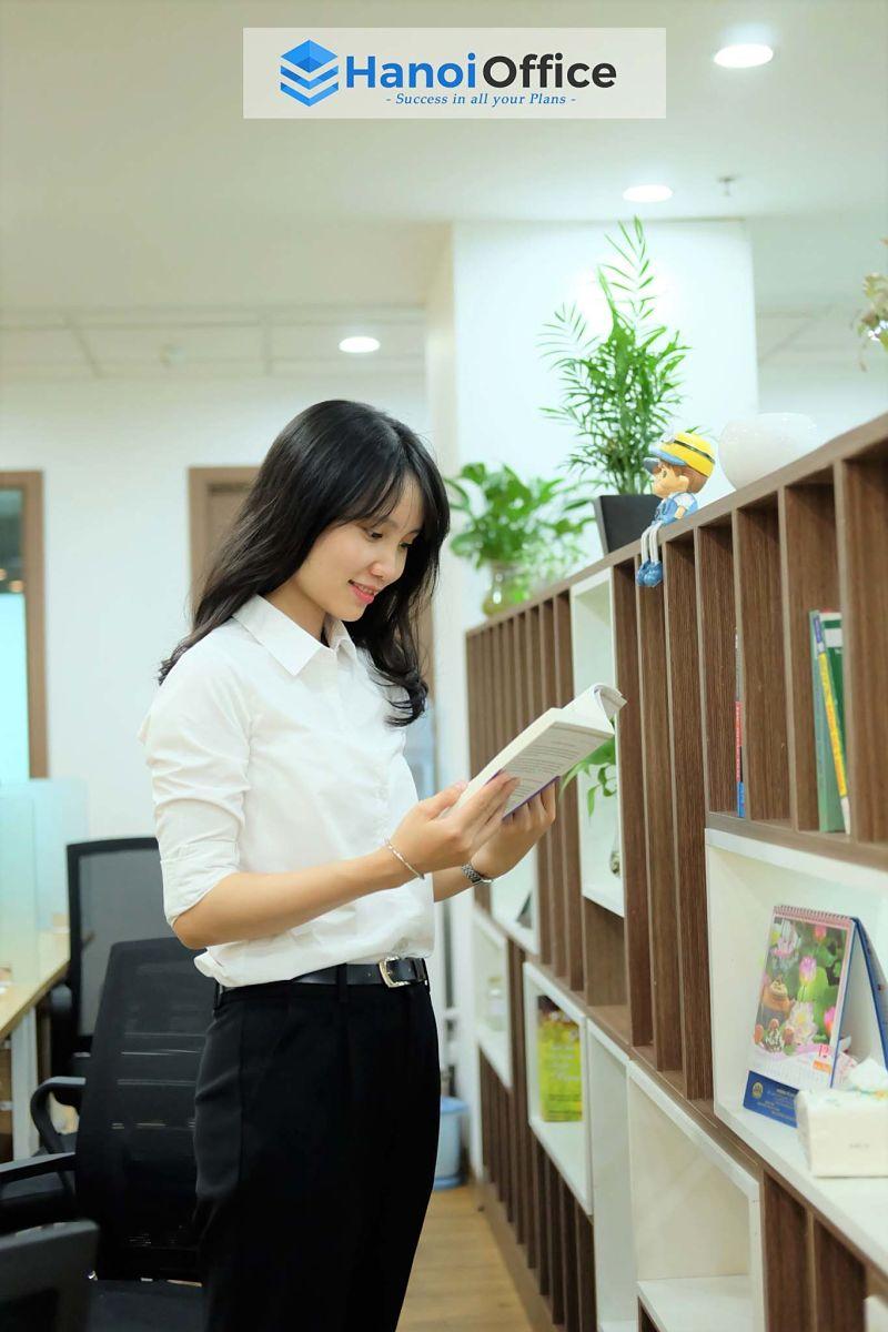 cho-thue-van-phong-start-up-tai-ha-dong