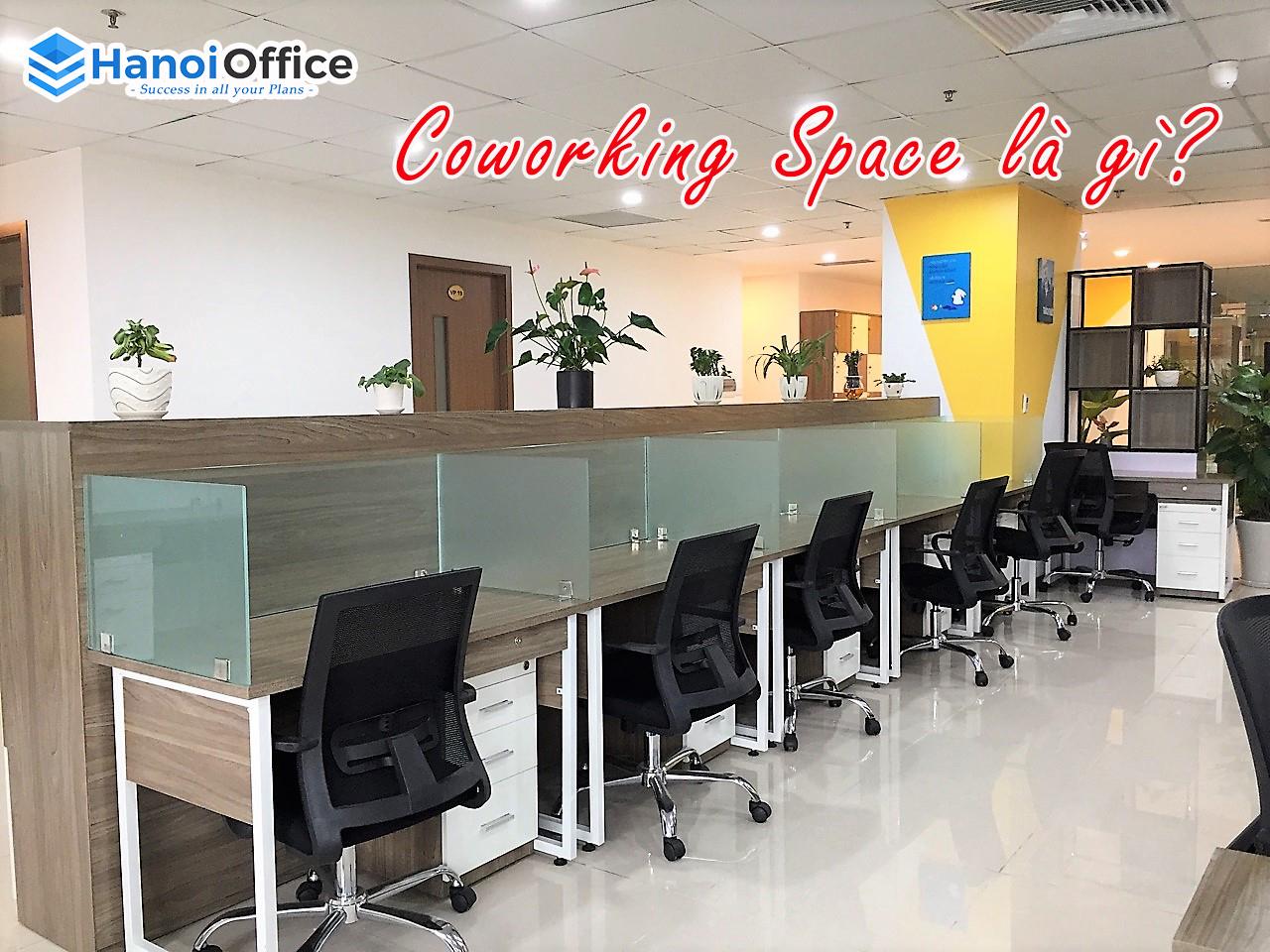 coworking-space-tai-ha-dong-gia-re-1