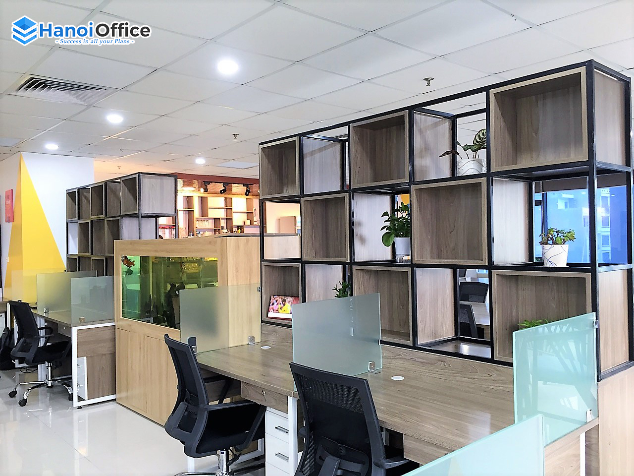 coworking-space-ha-dong