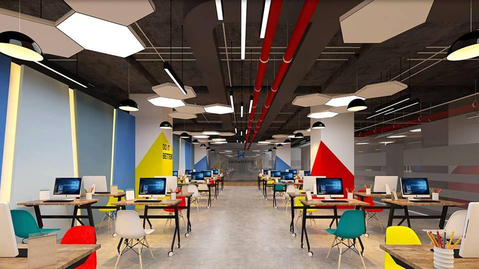 coworking-space-thanh-xuan-1