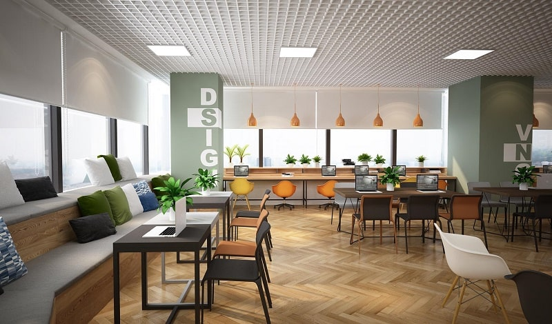 coworking-space-thanh-xuan-2
