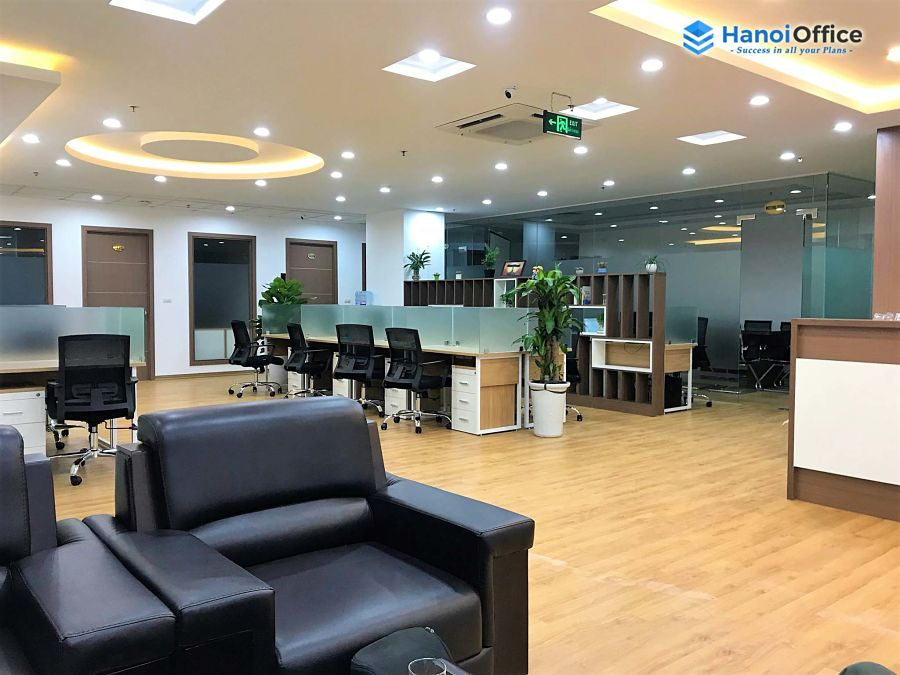 coworking-space-thanh-xuan-a