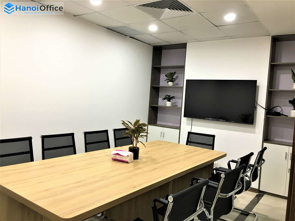 gia-thue-coworking-space-6