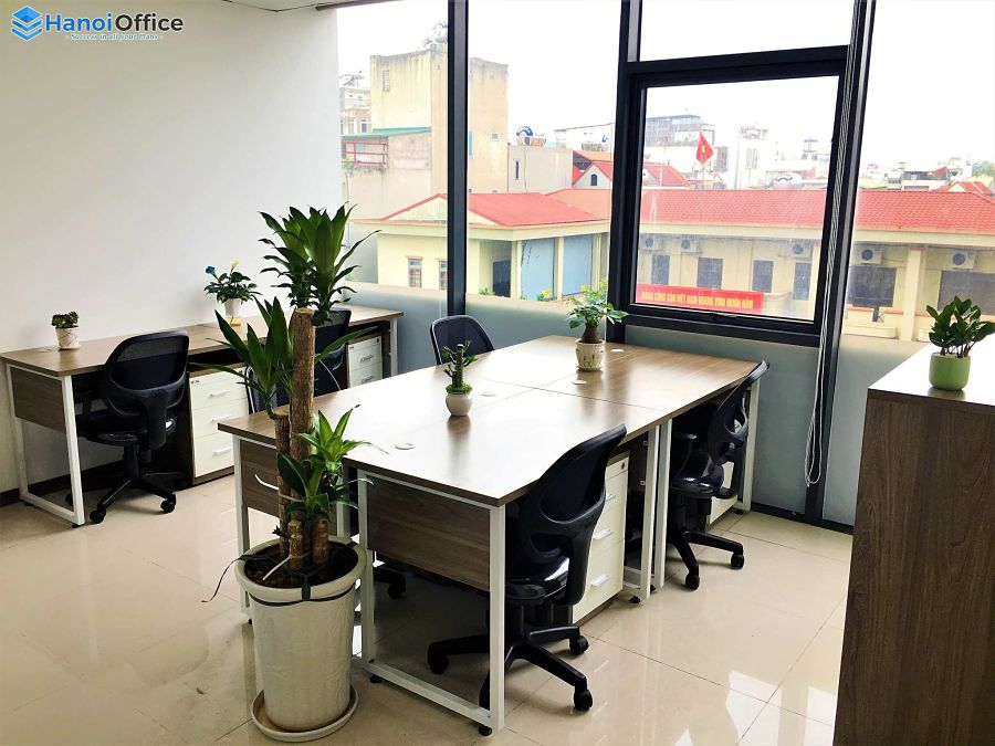 gia-thue-coworking-space-8