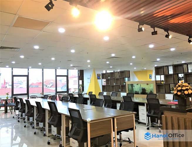 ha-dong-coworking-space-1