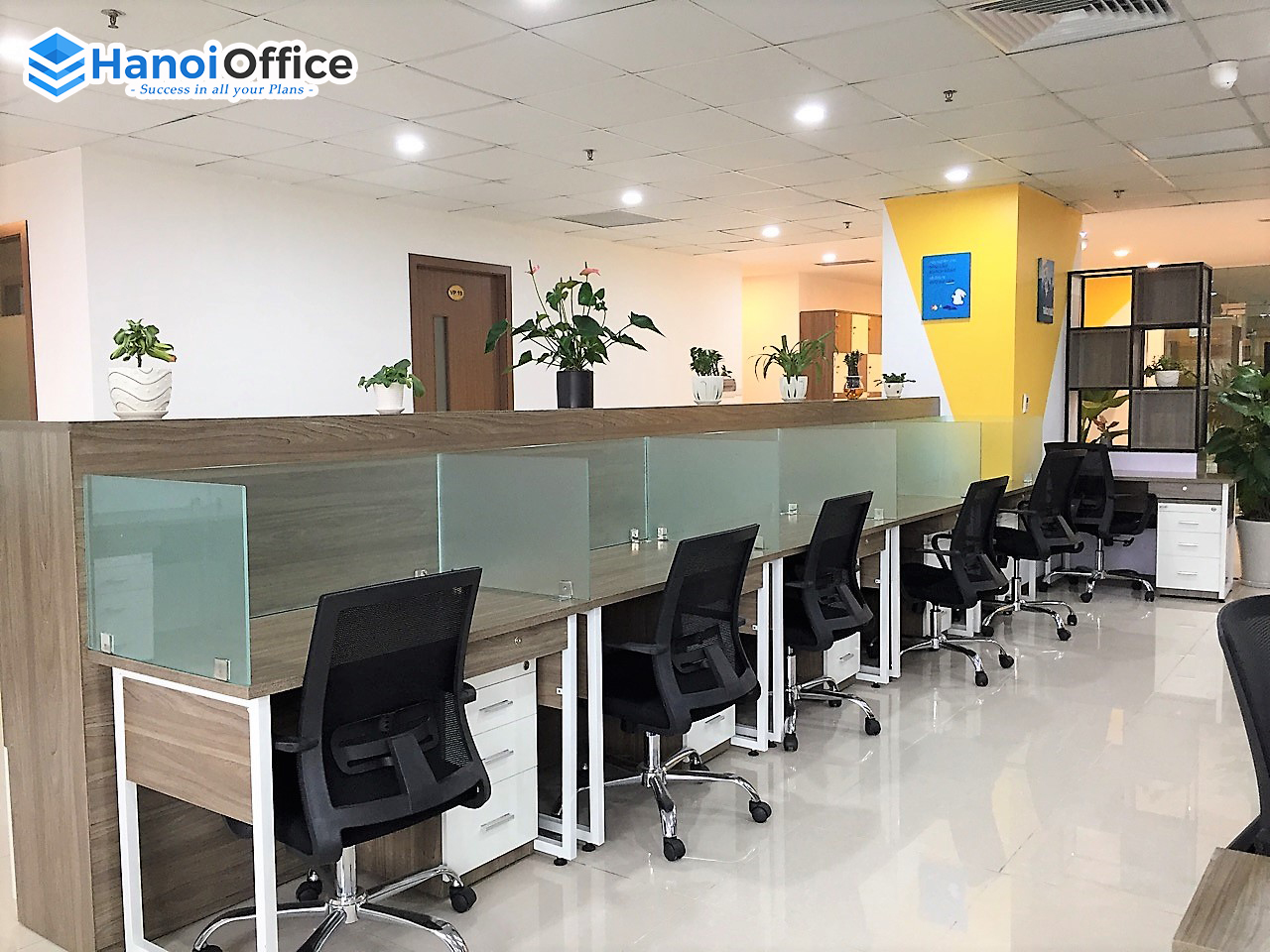 ha-dong-coworking-space-4