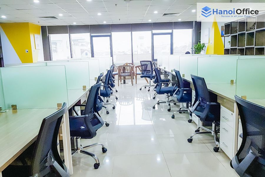hanoi-office-coworking-space-1