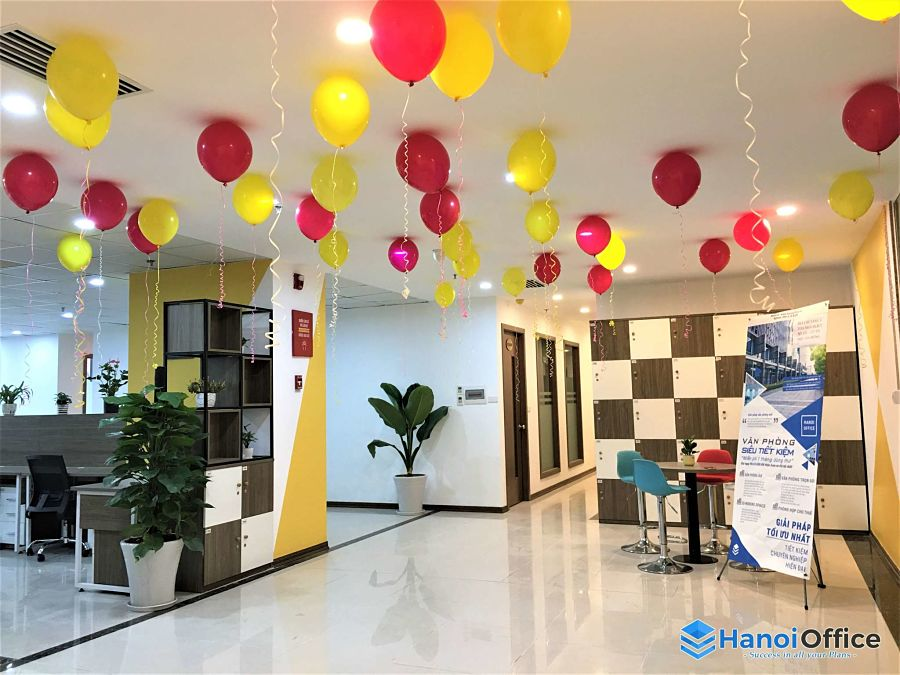 hanoi-office-coworking-space-3