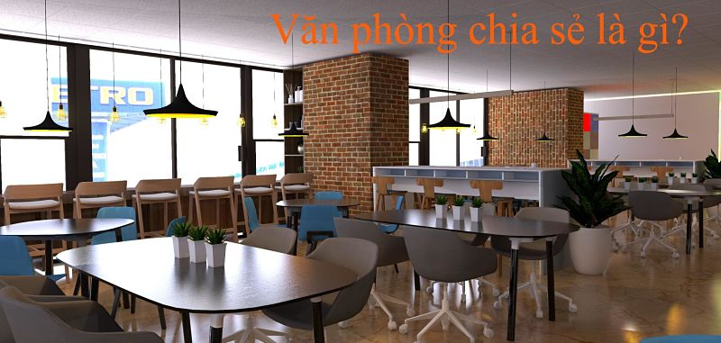 kinh-doang-co-working-space-ha-dong