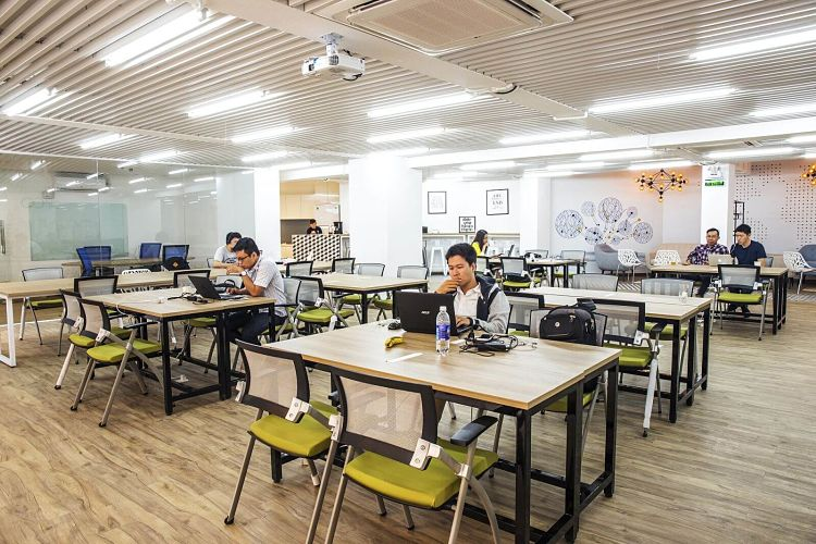 kinh-doanh-coworking-space-2