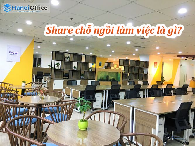 share-cho-ngoi-lam-viec-1