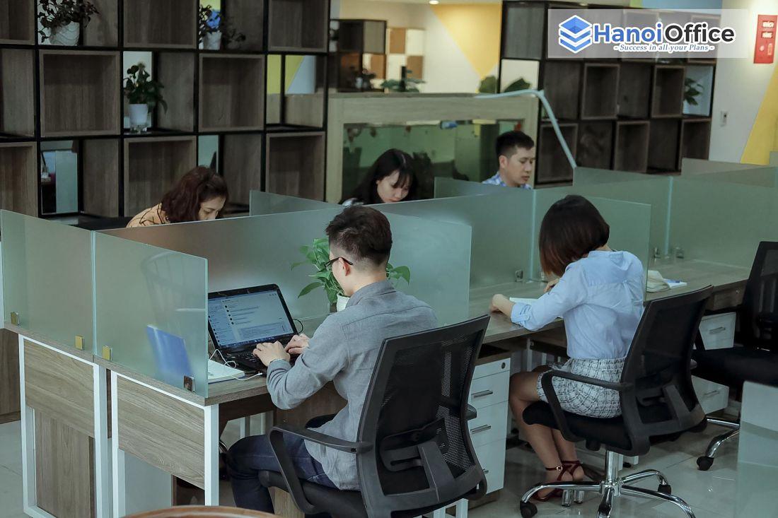 thue-cho-ngoi-lam-viec-cho-freelancers-tai-ha-dong
