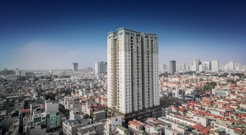 quan-ha-dong-1