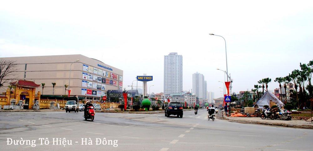 quan-ha-dong-2