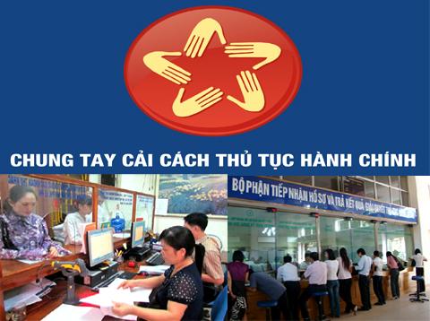 hang-trieu-nguoi-dan-huong-loi-nho-cai-cach-hanh-chinh