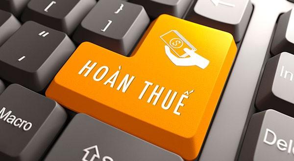 hau-kiem-it-nhat-80-ho-so-hoan-thue