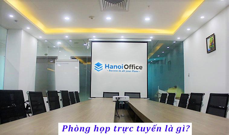 thue-phong-hop-truc-tuyen-hien-dai-quan-ha-dong-1