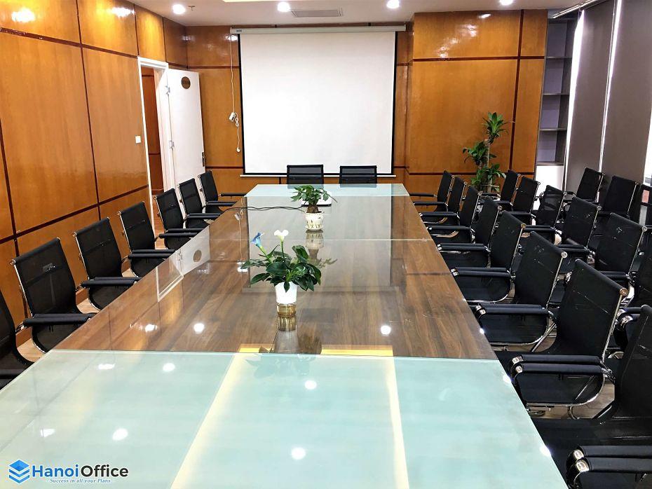 10-uu-diem-cua-meeting-room-chuyen-nghiep-1