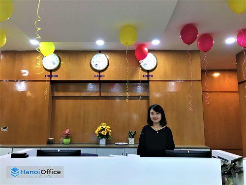 10-uu-diem-cua-meeting-room-chuyen-nghiep-2