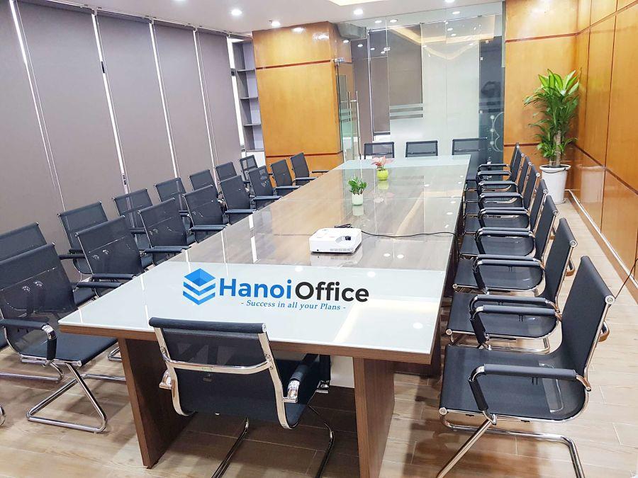 meeting-room-ha-dong-2