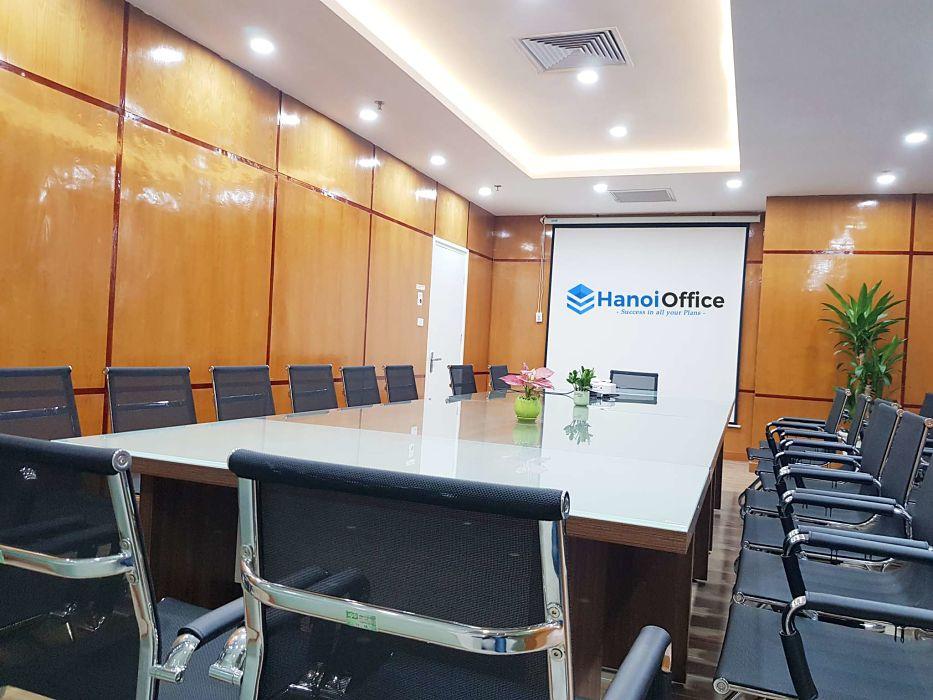meeting-room-ha-dong-3