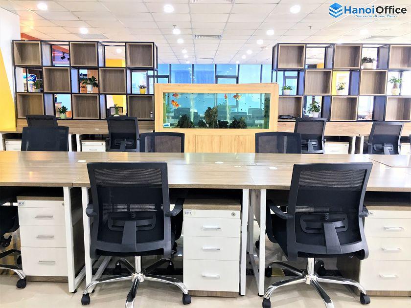 service-office-hanoi