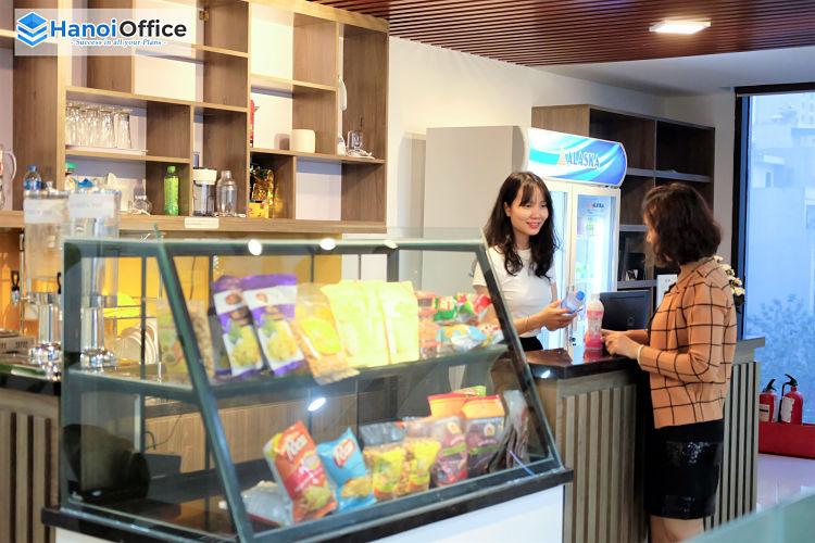cafe-cho-thue-van-phong-tai-ha-dong-5