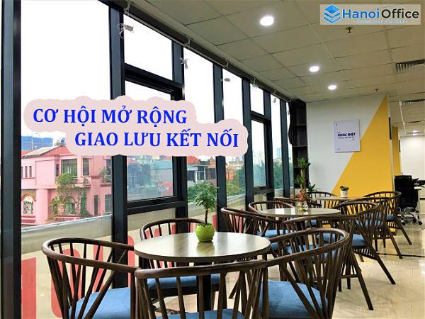 can-thue-van-phong-dien-tich-nho-3