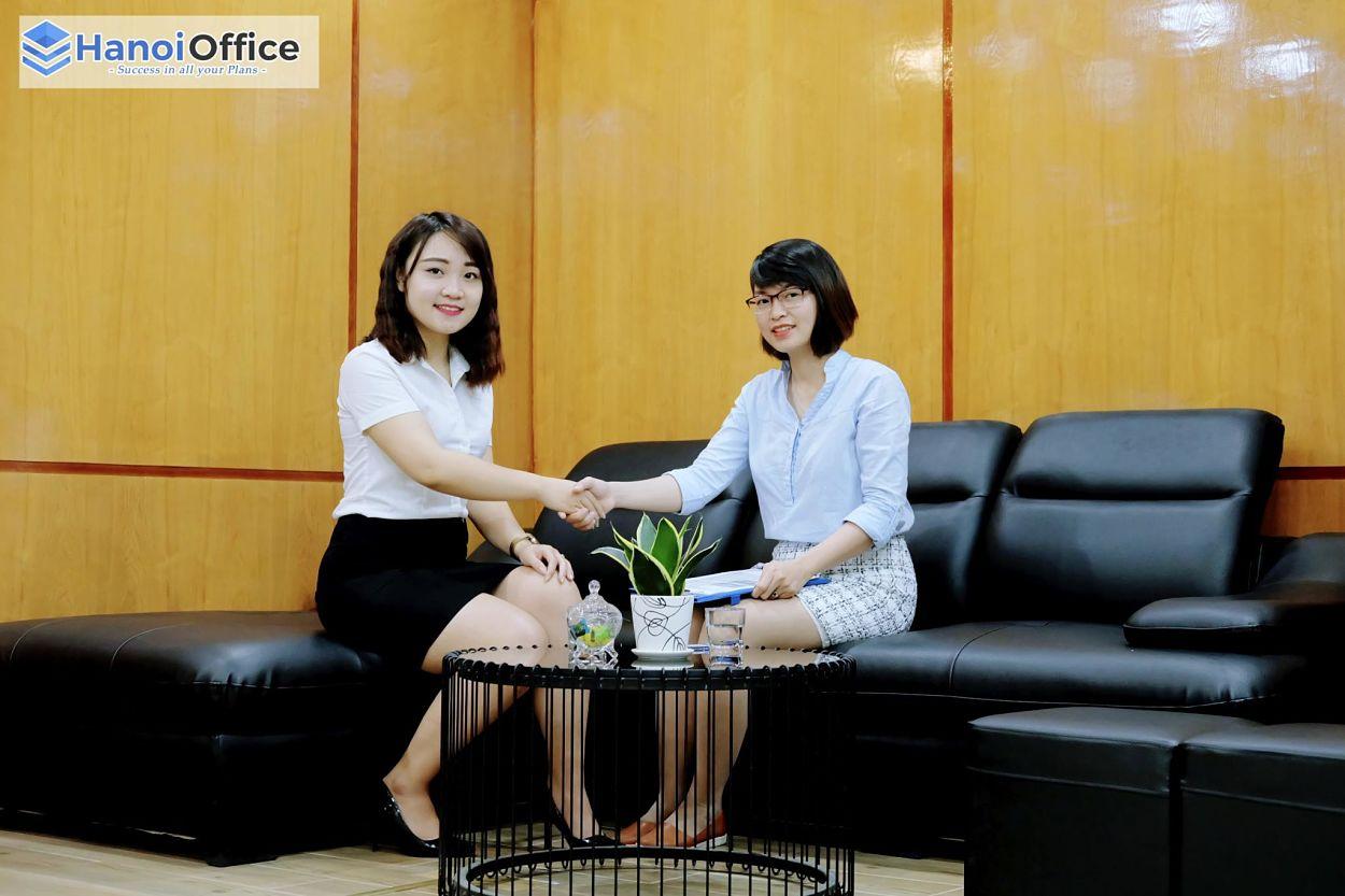 chi-phi-thue-van-phong-quan-ha-dong-1