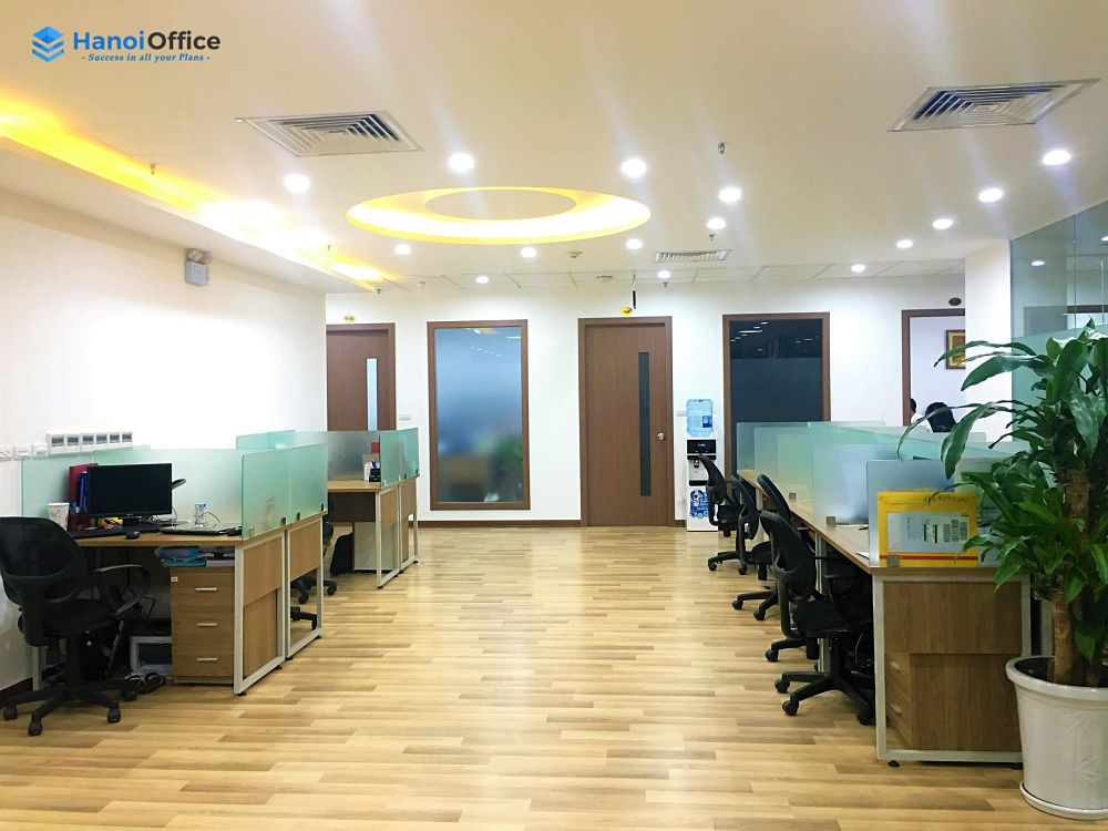 mo-hinh-coworking-space-2