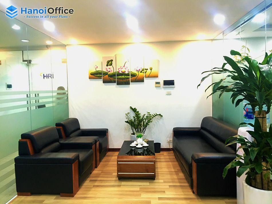 serviced-office-hanoi-2