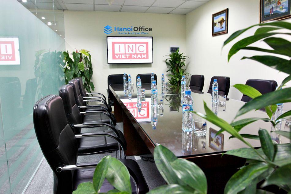 serviced-office-hanoi-3