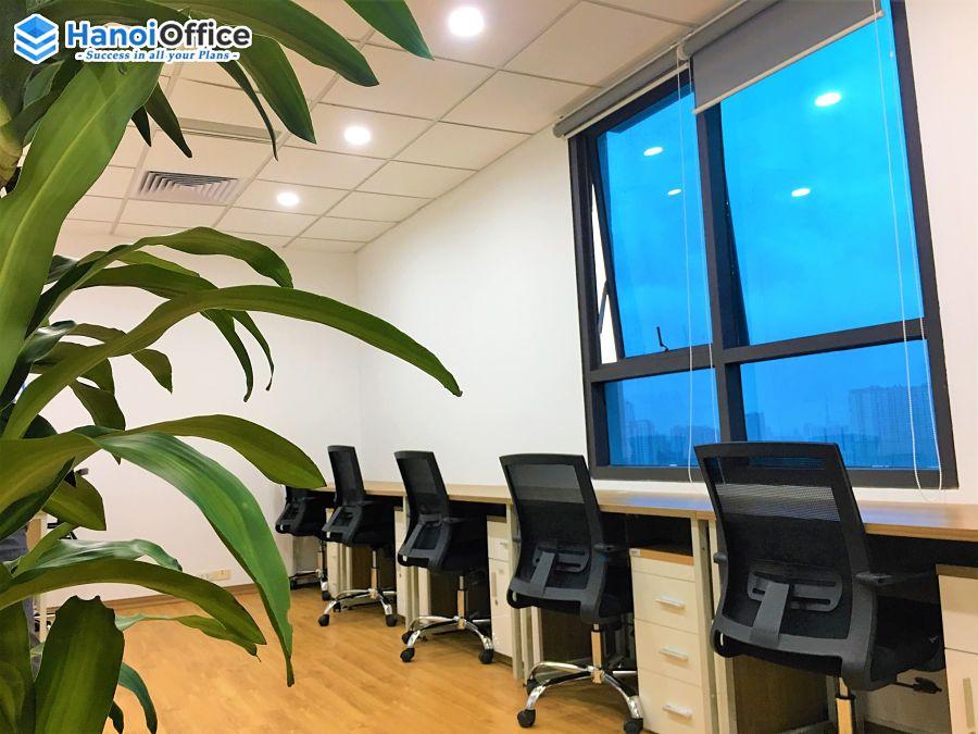 smart-office-la-gi