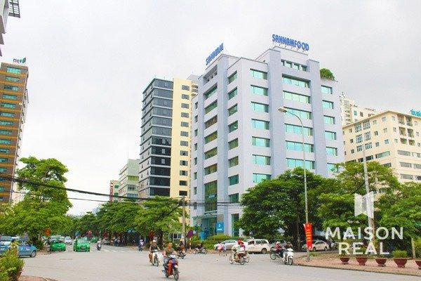 thue-nha-lam-van-phong-2
