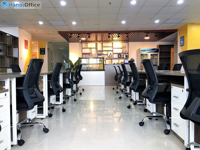 van-phong-tron-goi-hanoi-office-2
