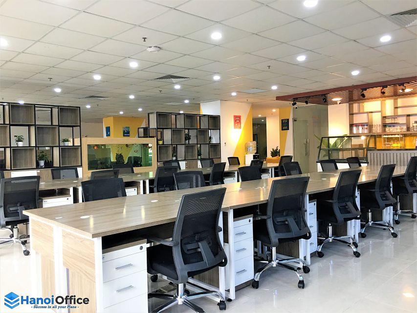van-phong-hien-dai-hanoi-office-3