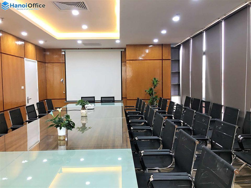 van-phong-hanoi-office-5