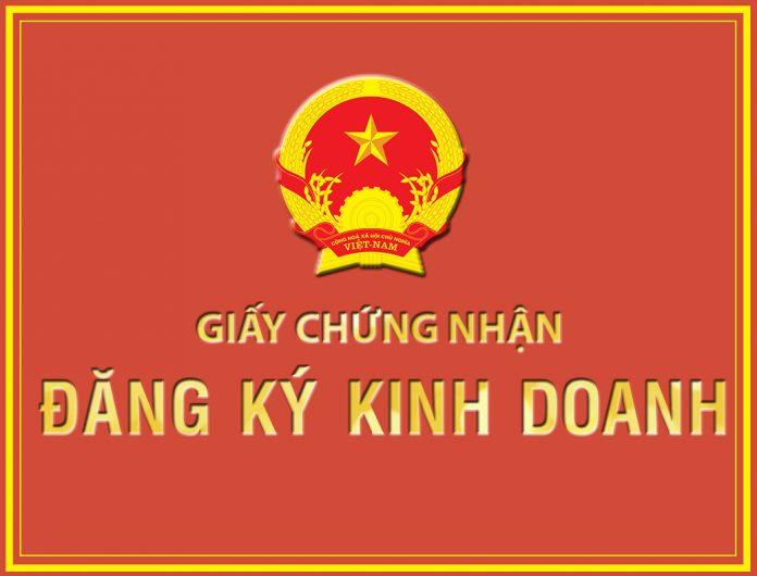 dang-ky-kinh-doanh-cong-ty-tnhh-mot-thanh-vien