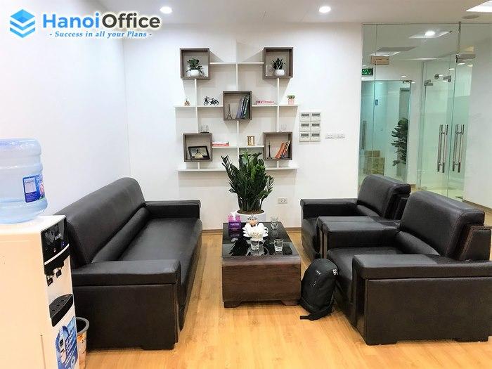 start-up-cho-dung-huong-di-nao-cho-cac-doanh-nghiep-nho