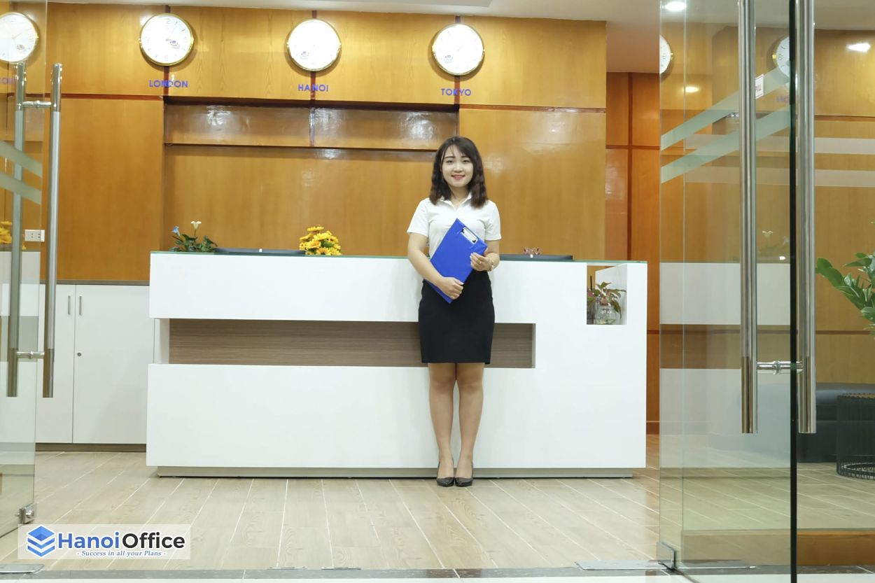 dang-ky-van-phong-giao-dich-tai-ha-dong-1
