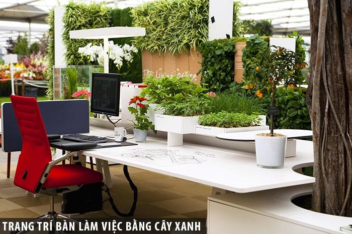 background-ban-lam-viec-2