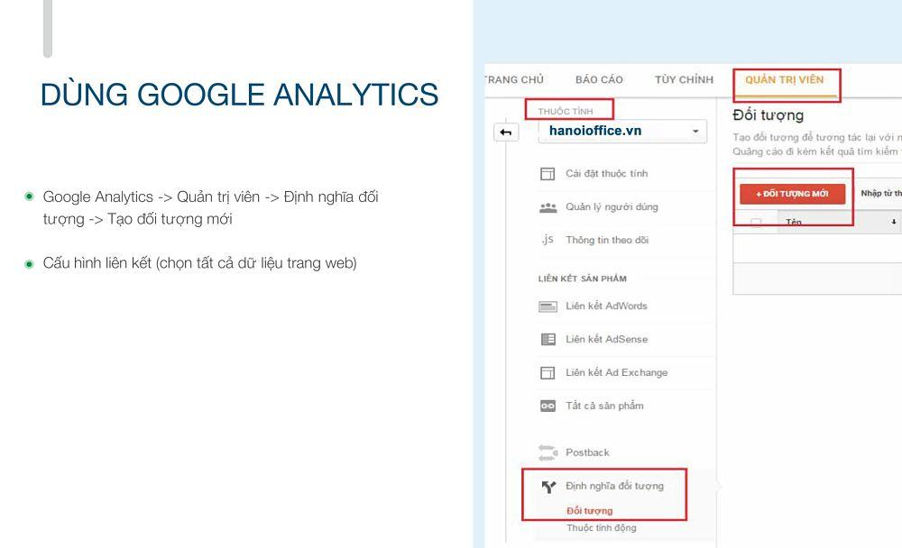 chan-click-tac-trong-quang-cao-google-adwords-11