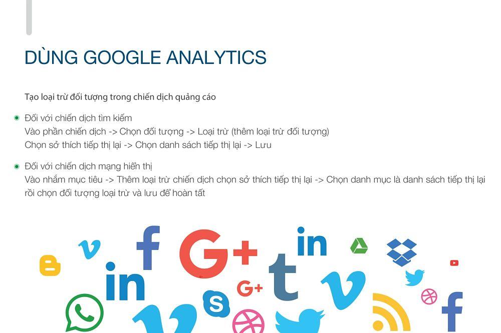 chan-click-tac-trong-quang-cao-google-adwords-13