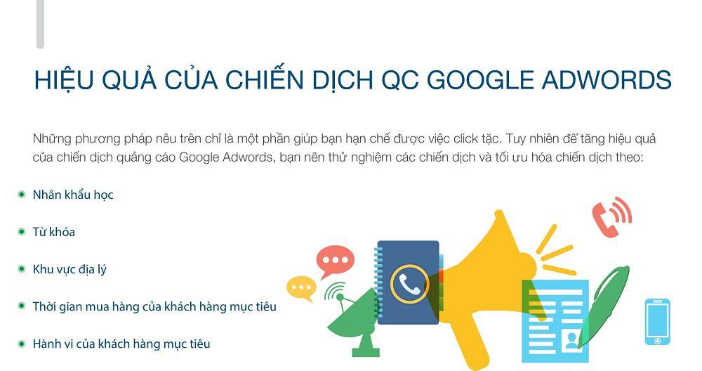 chan-click-tac-trong-quang-cao-google-adwords-17