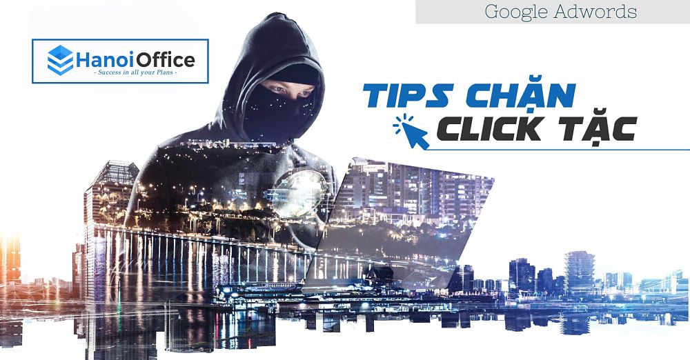 chan-click-tac-trong-quang-cao-google-adwords