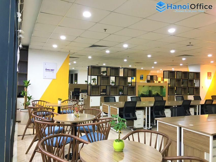 hanoi-office-mien-phi-1-thang-dung-thu-moi-dich-vu-3