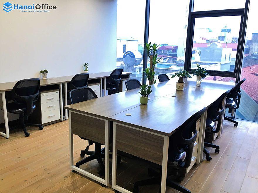 hanoi-office-mien-phi-1-thang-dung-thu-moi-dich-vu-4